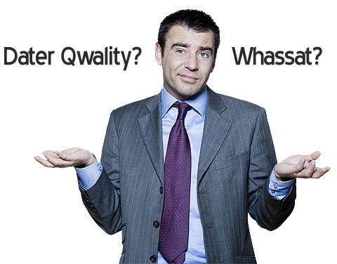 data-quality-whassat