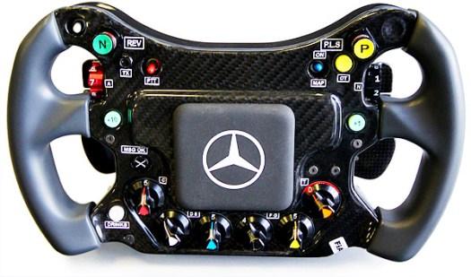 grand-prix-steering-wheel