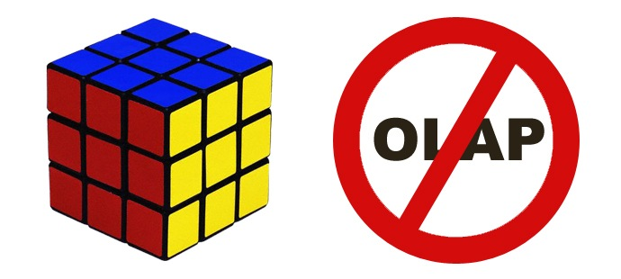 olap meaning