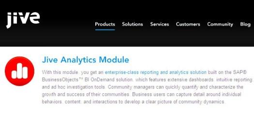 jive-analytics-banner