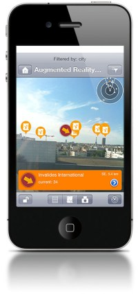 augmented-reality-demo13