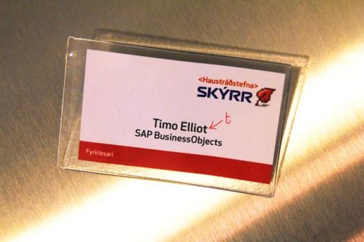 skyrr-timo-elliott-badge