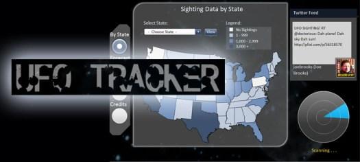 ufo-tracker-banner
