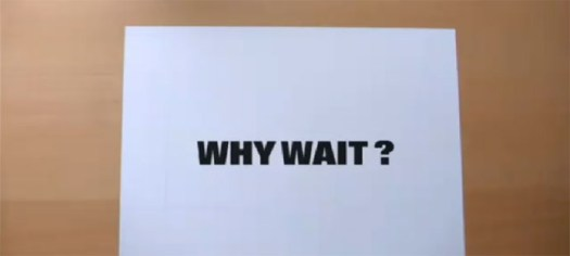why-wait-cover
