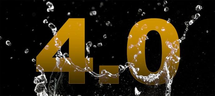 4.0-splash-banner