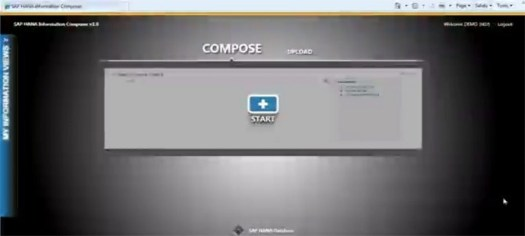infocomposerbanner
