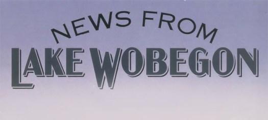 lake-wobegon-banner