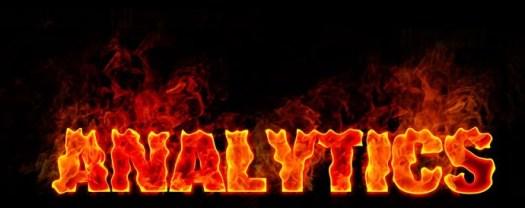 analytics-on-fire-2