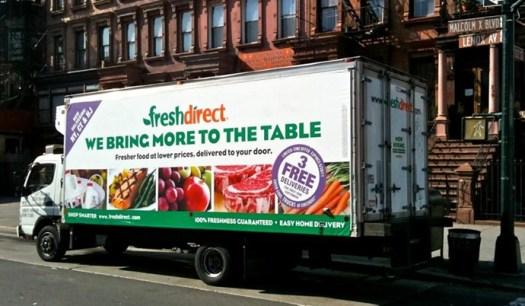 freshdirect_truck