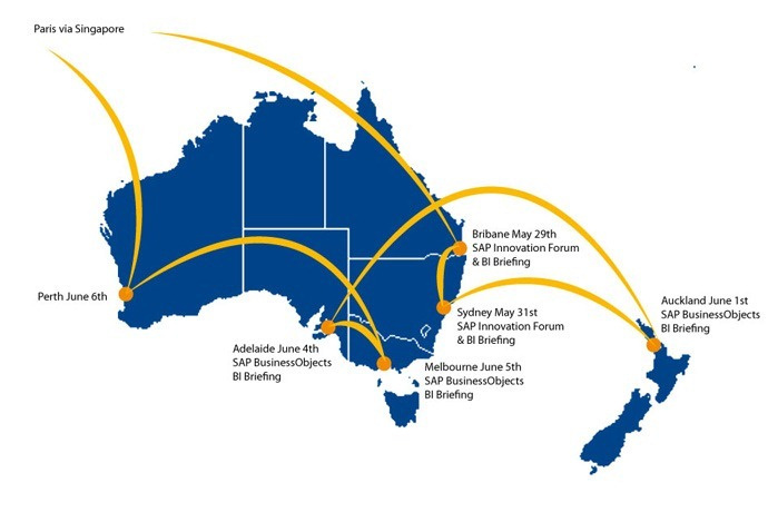 Australia-SAP-Forum-and-BI-Briefings-Tour-normal