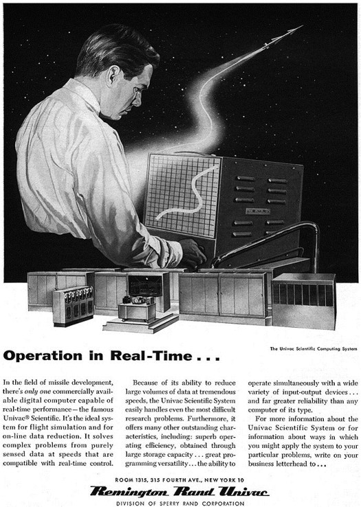 ad-for-old-computer-1956-Univac-690px.jpg