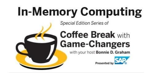 coffee-break-banner