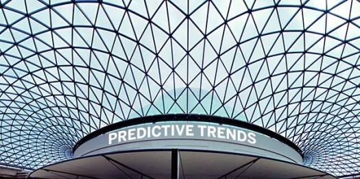predictive-trends