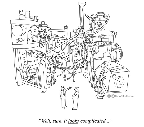 cartoon-sure-it-looks-complicated-small.jpg