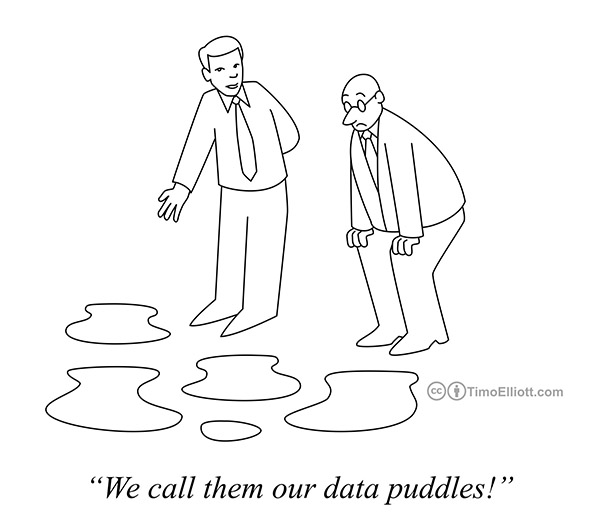we-call-them-our-data-puddles-cartoon-small.jpg