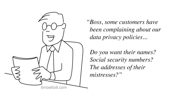 customers-have-been-complaining-about-data-privacy