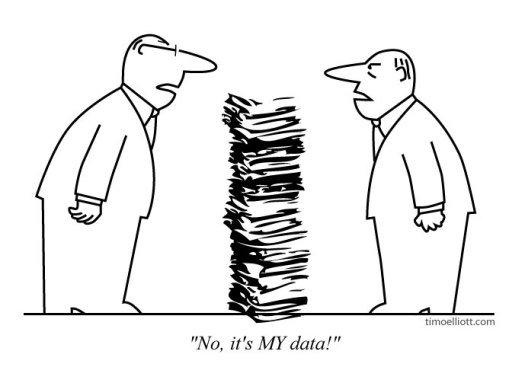 no-it's-my-data