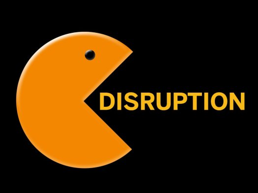 eating disruption