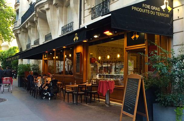 foie-gras-restaurant-small-608x402.jpg