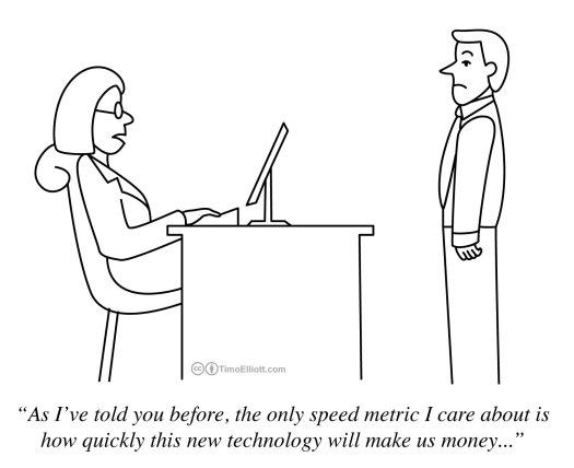 speed-of-business-cartoon