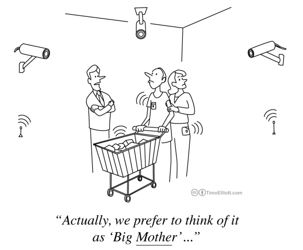 we-prefer-big-mother-608x502.jpg