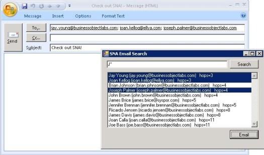 sna_email_screenshot