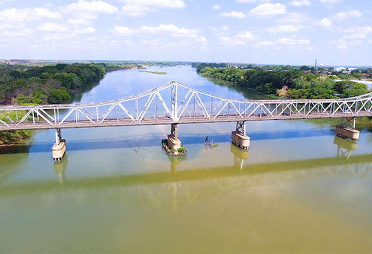 imagem ponte metalica4