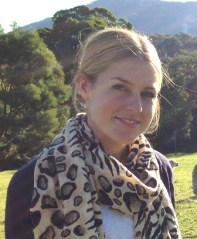 Ms Madeleine Digges, NSW - Madeleine first joined a team in 2011 and has been on 2 teams. Working as a dental assistant was a change from her usual pharmaceutical work. She enjoyed working with the kids at the orphanage and enjoys traveling