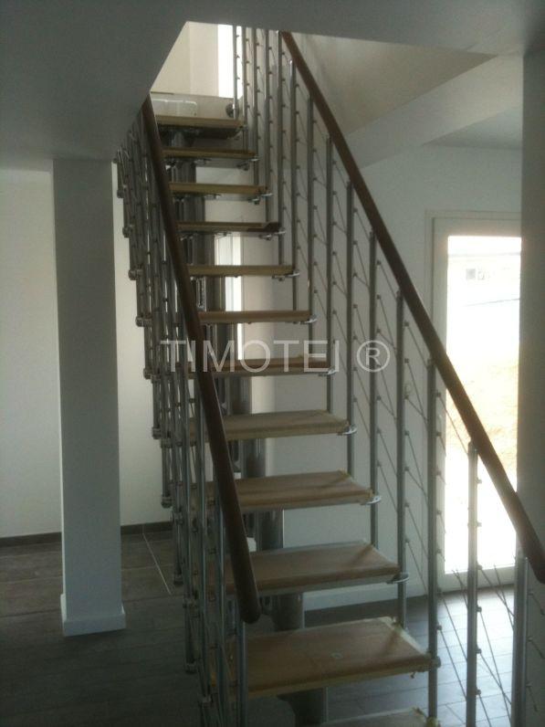 escalier-l-02