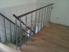 escalier-l-04