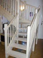 escalier-given-04