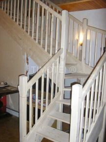 escalier-given-08