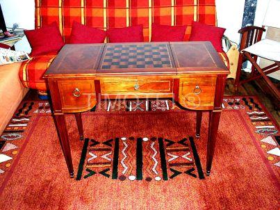 table-jeux-01