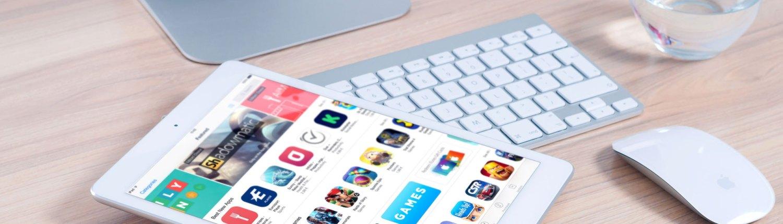Réparation iPad Pessac 33600 : devis gratuit réparation 05.56.39.83.68. Timothée De Bois Jusan répare vos ipad et ipad air, écrans et batteries.