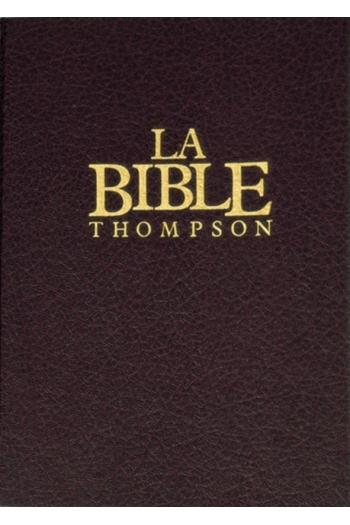 SAINTE BIBLE TOB TÉLÉCHARGER LA