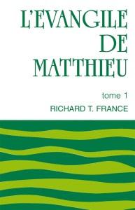 ceb-matthieu-tome-1