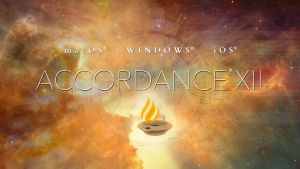 accordance12background