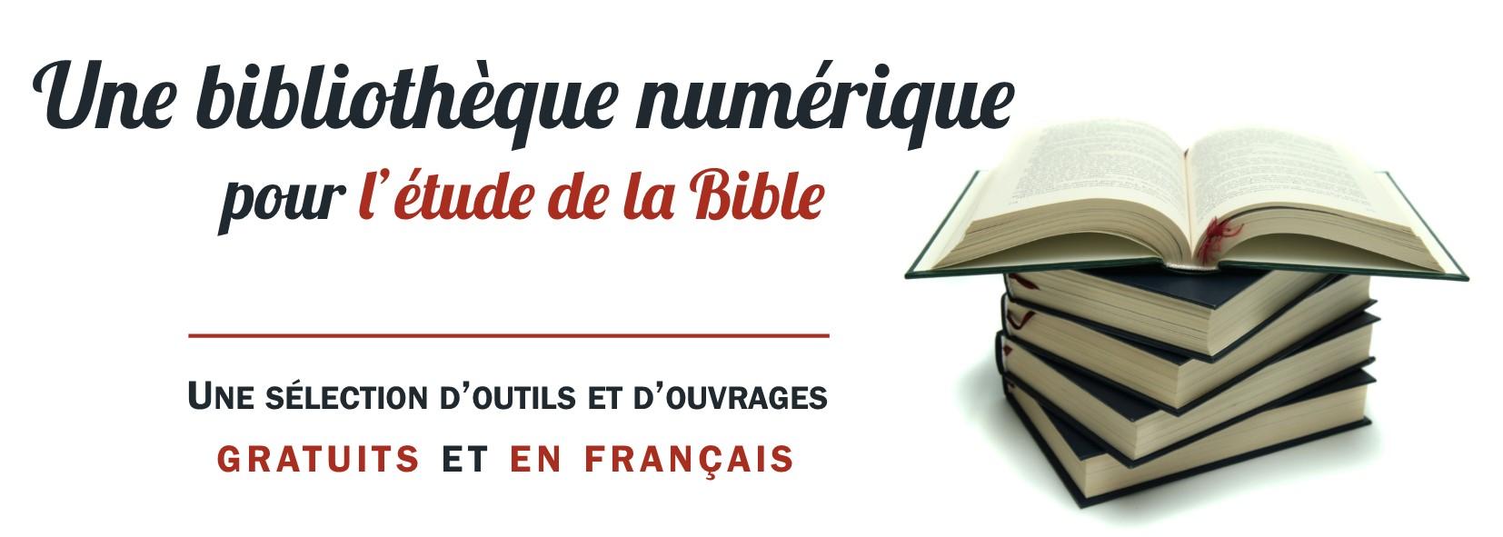 Biblioth Ef Bf Bdque Num Ef Bf Bdrique De La Ville De Paris