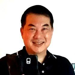 SEO & Digital Marketing Consultant in Singapore