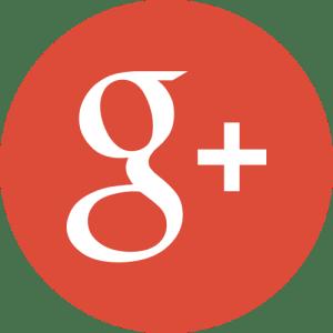 Google Plus Link to SEO & Digital Marketing Consultant Singapore, Timotheus Lee