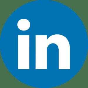 LinkedIn Link to SEO & Digital Marketing Consultant Singapore, Timotheus Lee