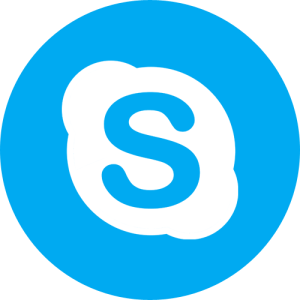 Skype Message or Chat with SEO & Digital Marketing Consultant Singapore, Timotheus Lee
