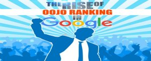 How SEO Consultant Singapore Ranked a Website on First Page of Google and Other Search Engines