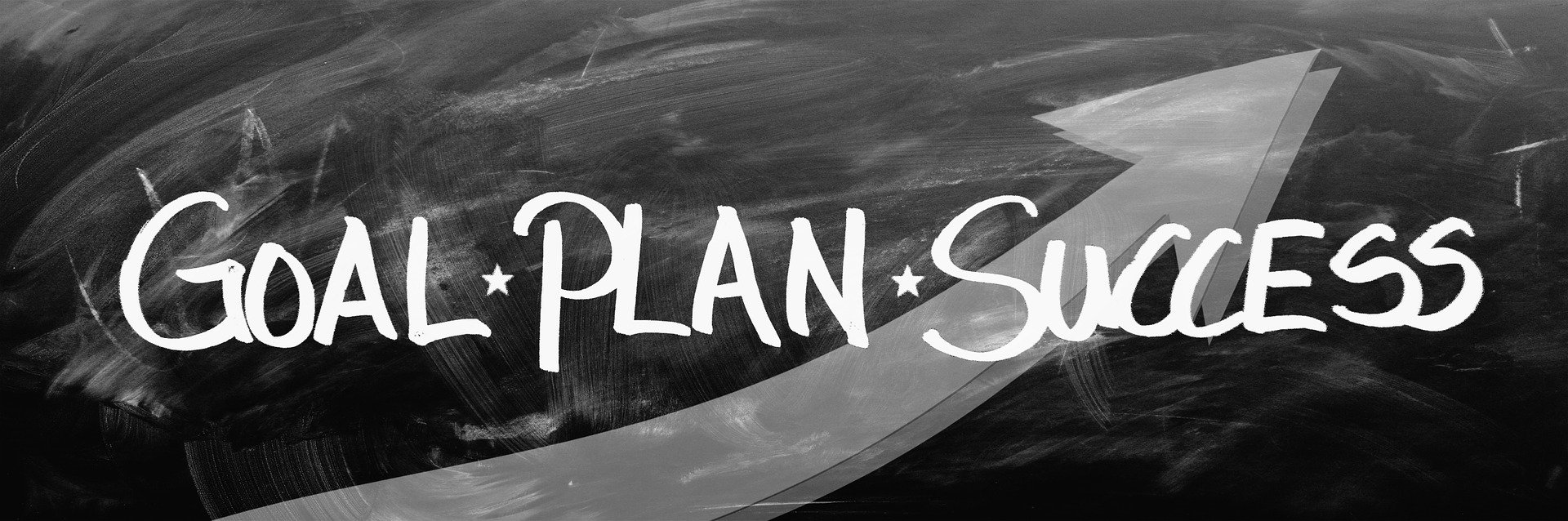 How To Promote A Business Online with a Simple Digital Marketing Plan