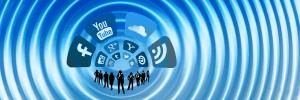 Digital Marketing Consultant Singapore - Social Media Marketing