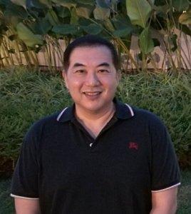 Digital Marketing Consultant Singapore - Timotheus