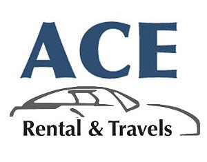 Digital Marketing Consultant Singapore - Portfolio - Facebook Marketing and Advertising - Ace Rental & Travels