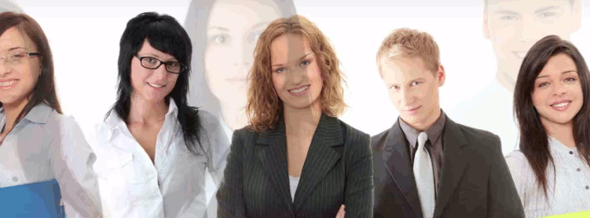 Digital Marketing Consultant Singapore - Portfolio - Video Marketing - CMI Header