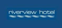 Digital Marketing Consultant Singapore - Portfolio - Facebook Marketing and Advertising - Riverview logo