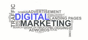 Digital Marketing Consultant Singapore - Portfolio - header